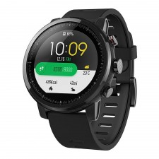 Xiaomi Huami AmazFit Stratos Smart Sports Watch 2 / Strava / Wodooporny / GPS
