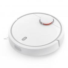 Odkurzacz Xiaomi Mi Robot Vacuum Cleaner