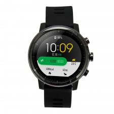 Xiaomi Huami Amazfit Stratos Smart Sports Watch 2 Strava