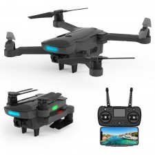 DRON RC - AOSENMA CG033 5G 1080P FHD WIFI FPV Servo Gimbal GPS