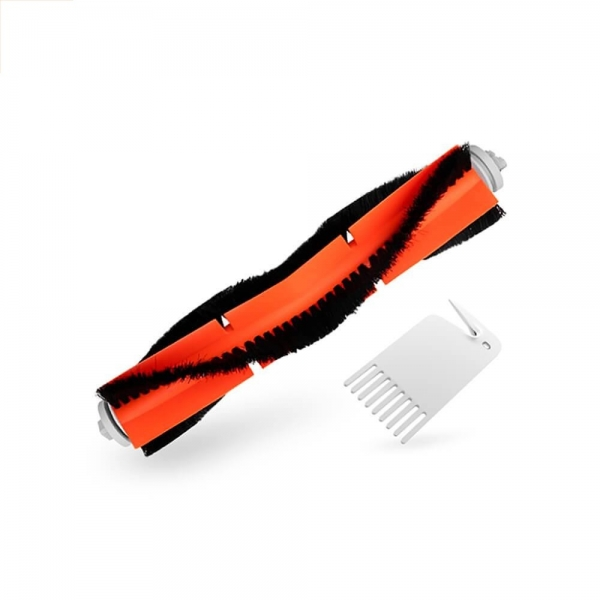 Xiaomi Robotic Vacuum Cleaner Rolling Brush for Xiaomi Robotic Vacuum Cleaner/ Xiaomi Robotic Vacuum