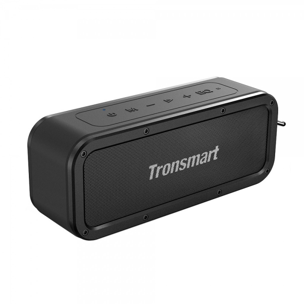 Tronsmart Element Force Portable Bluetooth Speaker