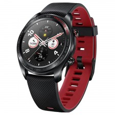 Smartwatch Huawei Honor Magic, czarny
