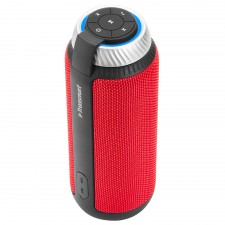 Tronsmart Element T6 25W Portable Bluetooth Speaker - Red
