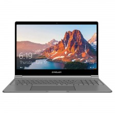 "Laptop Teclast F15 15.6"" 8GB RAM 256GB SSD Windows 10"