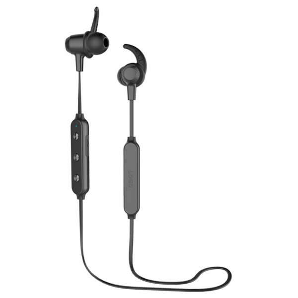 Q.Touch QBM-86 Wireless Bluetooth Earphones