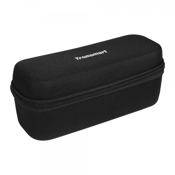 Tronsmart Carrying Case for Element Force/T6 Plus Bluetooth Speakers