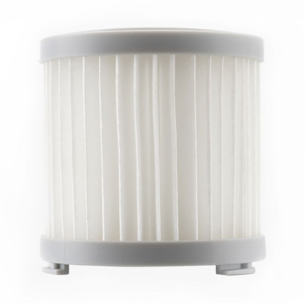 HEPA Filter for JIMMY JV51/JV53  Vacuum Cleaner