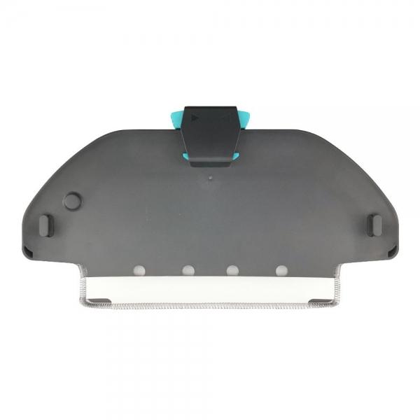 VIOMI V2 PRO / VIOMI V3 Robot Vacuum Cleaner Mopping Cloth Holder