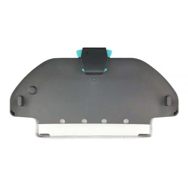 VIOMI V2/V2 PRO Robot Vacuum Cleaner Mopping Cloth Holder
