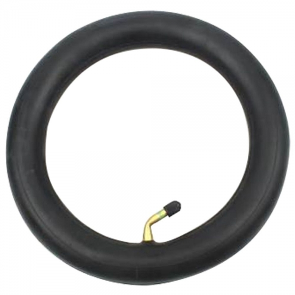 Inner tube for KUGOO G-BOOSTER Electric Scooter