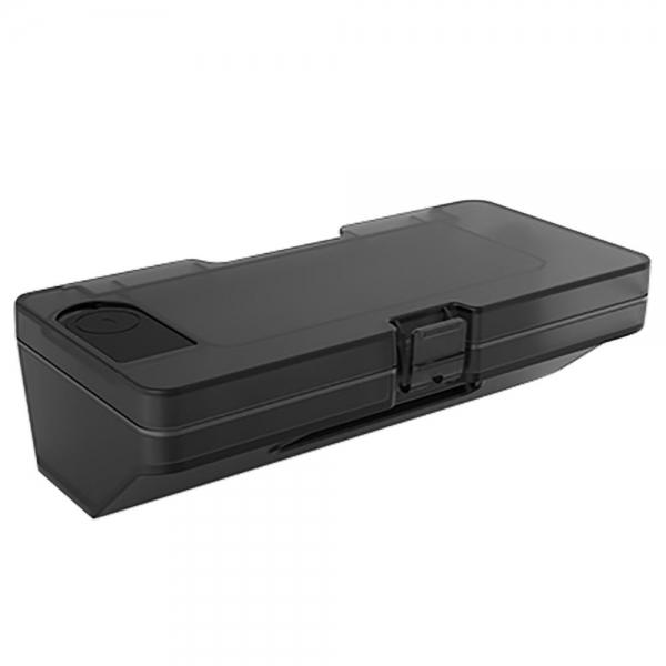 2 in 1 Dust Box + Water Tank for VIOMI V2 PRO / VIOMI V3 / Mijia STYTJ02YM Vacuum Cleaner