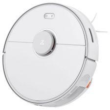 Odkurzacz automatyczny Mijia Roborock S5 Max Vacuum Cleaner - biały