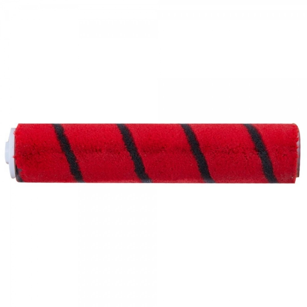 Brush Bar for Xiaomi JIMMY JV51 Vacuum Cleaner - Red