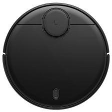 Xiaomi Mijia Mop Pro Robot Vacuum Cleaner (Mijia STYTJ02YM)- Black