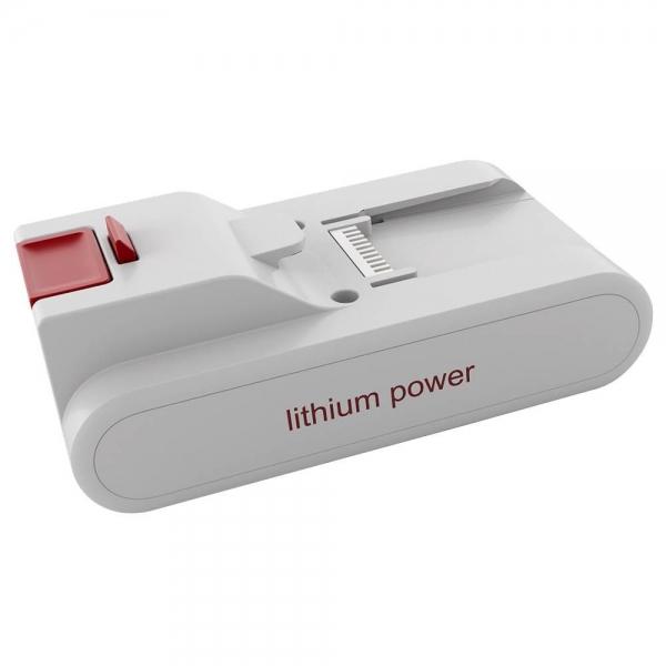 Battery for JIMMY JV53 Vacuum Cleaner