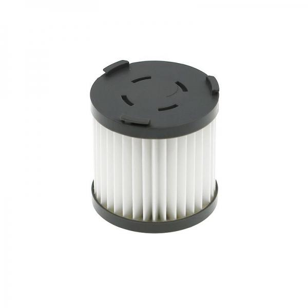 HEPA Filter for JIMMY JV51/JV53 Vacuum Cleaner