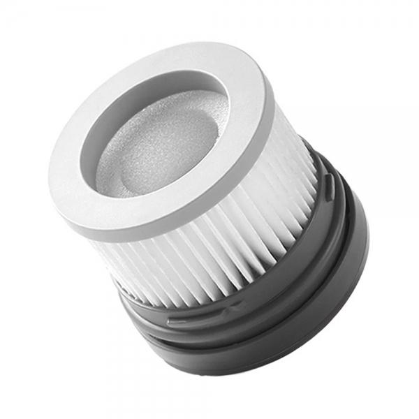Filtr HEPA do bezprzewodowego odkurzacza Dream V10
