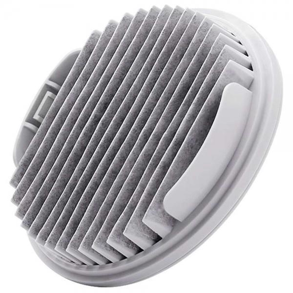 2PCS Filter For Roidmi NEX / NEX 2 PRO Vacuum Cleaner