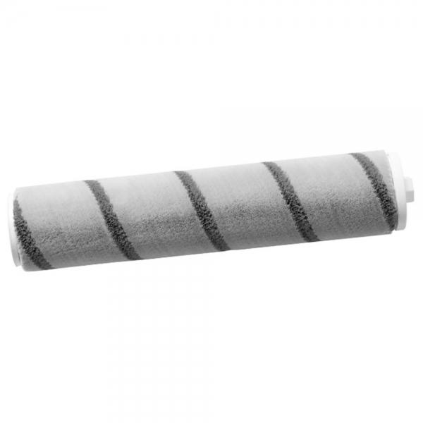 Roller Brush For Xiaomi Dreame V10 Vacuum Cleaner