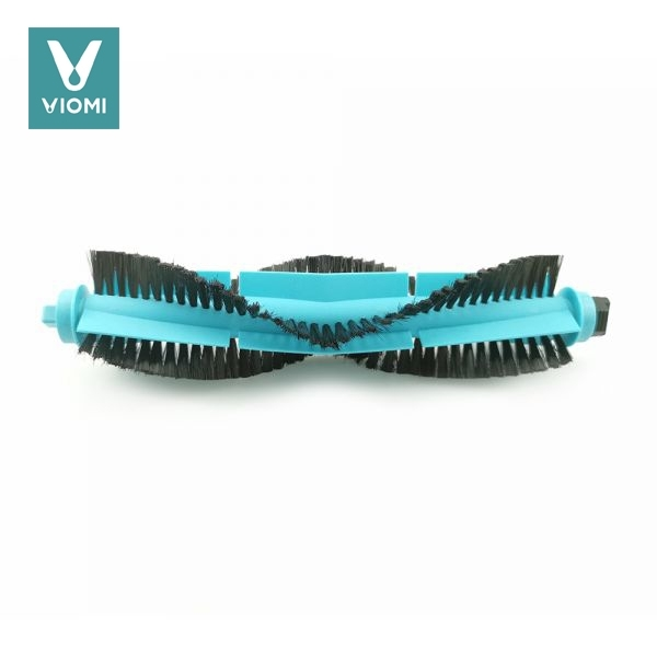 VIOMI V2 PRO / VIOMI V3 Robot Vacuum Cleaner Rolling Brush