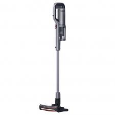 ROIDMI NEX 2 Pro Handheld Cordless Vacuum Cleaner