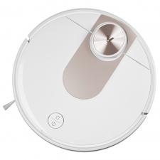 VIOMI SE Robot Vacuum Cleaner  - White