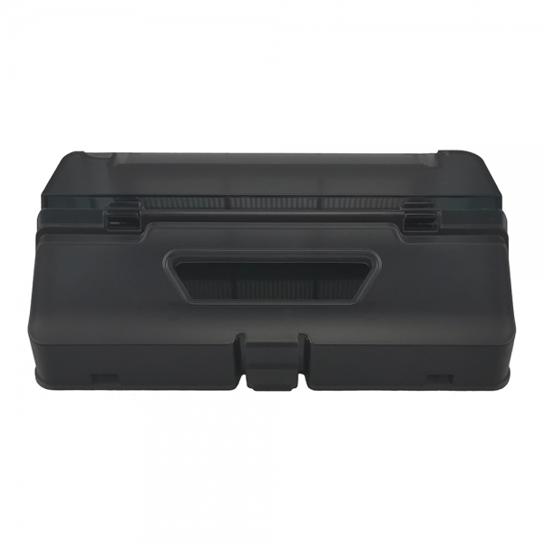 Dust Box for VIOMI V2 / V2 Pro / V3 Robot Vacuum Cleaner