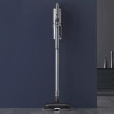 ROIDMI NEX 2 Plus (X30 Plus) Cordless Handheld Vacuum Cleaner - Gray