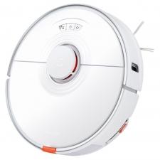 Roborock S7 Robot Vacuum Cleaner - White