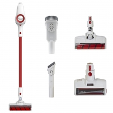 JIMMY JV51 Lightweight Cordless Stick Vacuum Cleaner
