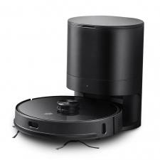 Odkurzacz automatyczny Proscenic M7 Pro + Automatyczna stacja ssąca