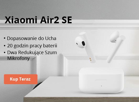 530x390-Air2-SE-Bluetooth_PL.jpg