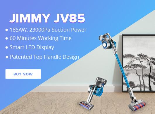JV85-530x390_EN.jpg