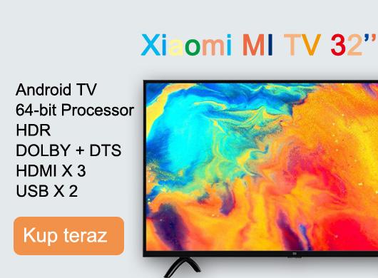 MI TV PL.jpg