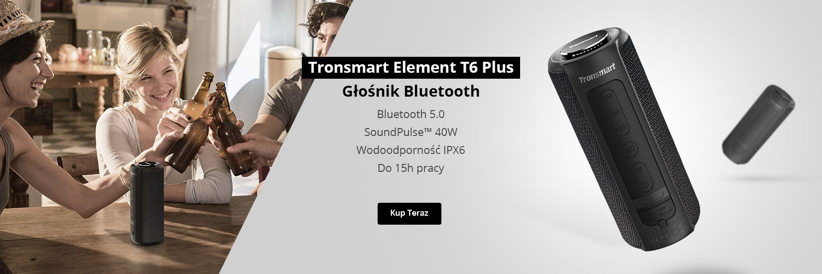 T6 Plus